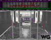 Wendigoths Shopfront