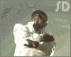 Soulja Boy SWAG dances !