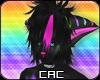 [CAC] Brielle M Hair 3