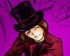 ~Wonka-Hair~