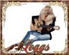 Pirates Guitar V2