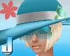 Paraiso Hat Mar Big