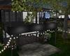 Sweet  house w backyard