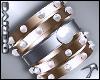 T-Pearl Brace R