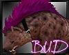 Hyena - Bud