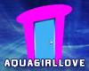 AGL - 80sPubClub - Door1