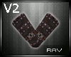 R: Medieval Vambs V2