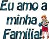 Familia Dark