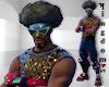 Funk Ops Fortnite