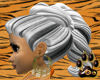 ~Oo Platinum Truffle Tyn