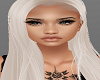 H/Soraya Snow