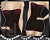 Anita Dress*YEL*