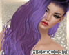 *MD*Marsha|Lavender