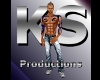 KS Productions Banner