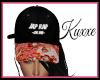 |AK| Jap Rap Cap