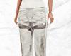 Autumn Craft Trouser