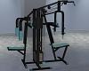 Gym! Multi-Workout