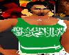 KSA-Muscle TanK