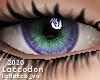 Eyes 12 M/F