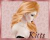 Kitts* Or Tabby Michaela