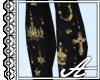 AP: Holy Lantern~ Socks