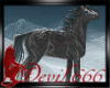 Horse AnimatedV1