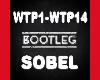 Bootleg Sobel