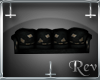 {Rev} Trashed Couch