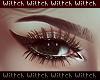 H! Lara .Makeup