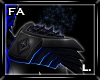 (FA)PauldronAuraL Blue