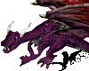N- Urchin Dragon:Thistle