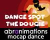 Dougie Dance Spot