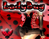 (LR)Lady Bug top