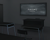 Classroom Anat/Psy