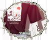 Harajuku Dual Sleeve top