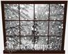 *R* Anim Snow Window 2