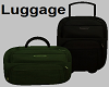 DyO our Luggage