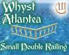 ATL-railing-small-double