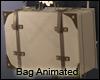 +Meal Time+ Bag Anim
