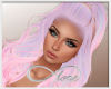Ombrielle - Cotton Candy