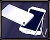 4 PHONES ᵛᵃ