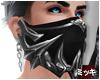 ! Legionnaire Mask
