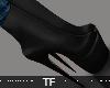 $ Black Boots