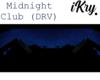 🩸 Midnight Mist