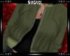 S| Jacket
