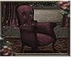 Nobility Armchair 1