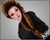~AK~ Fishtail: Ginger