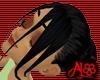 Annika - Black