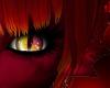 Danuu Eyes Unisex