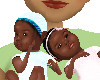 Jess's Twins <3 - Custom